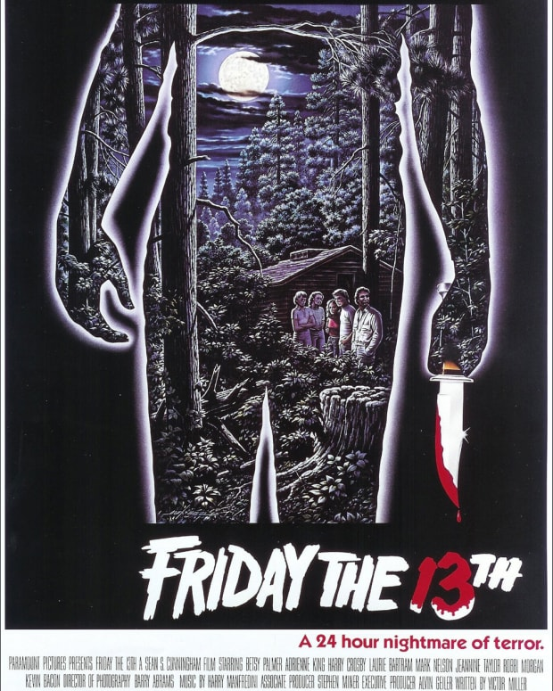 film-review-friday-the-13th-1980