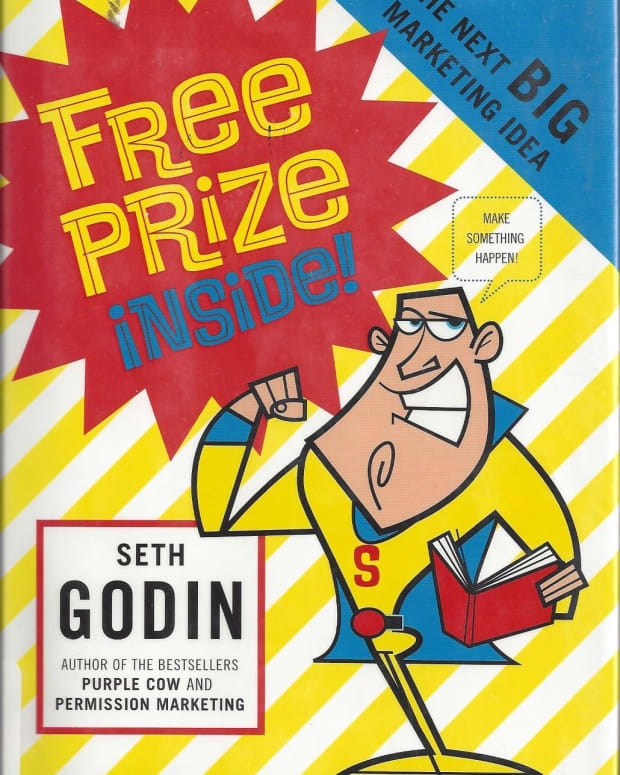 free-prize-inside-by-godin-a-book-review