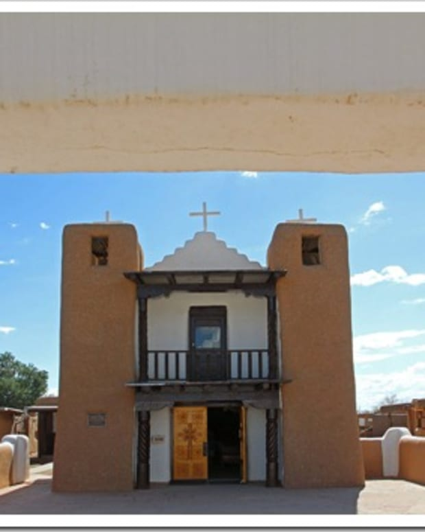 san-geronimo-feast-day-at-taos-pueblo
