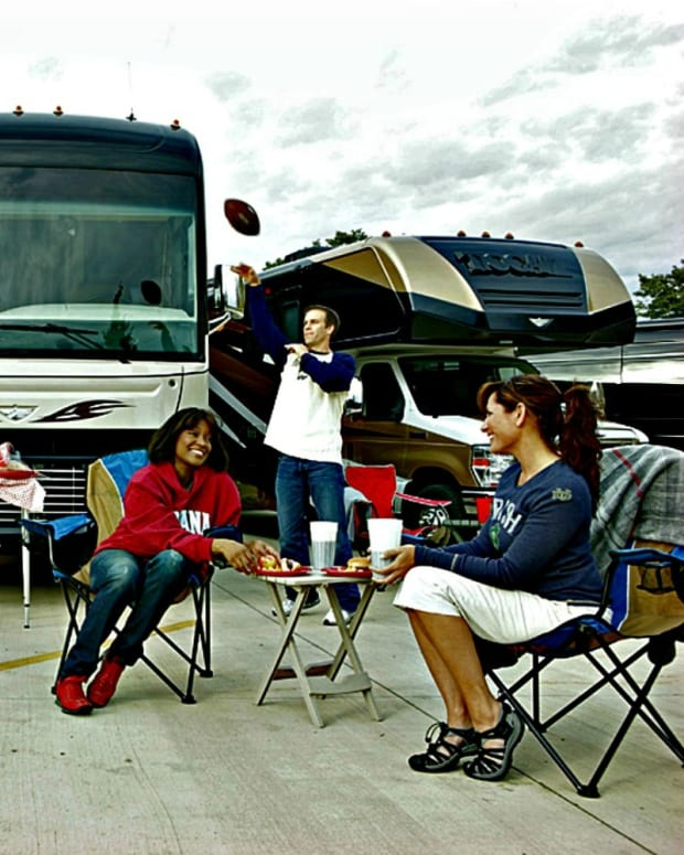 incredibly-useful-advice-for-first-time-rv-owners