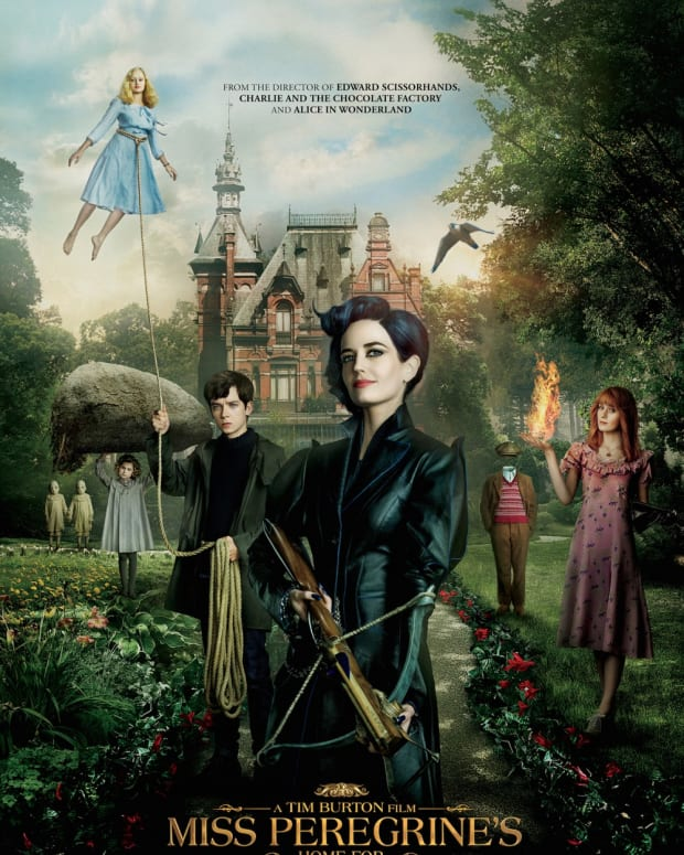 miss-peregrines-home-for-peculiar-children-film-review