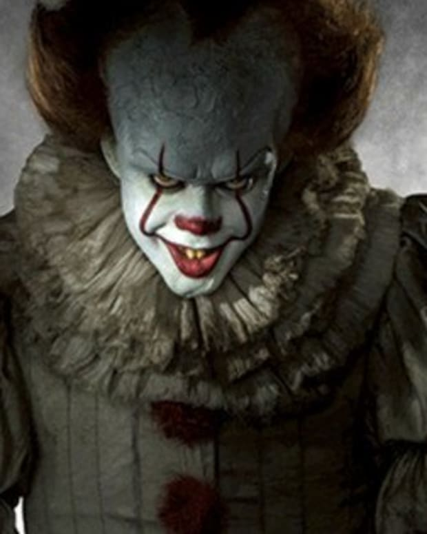 stop-clowning-around-why-we-shouldnt-confuse-the-it-remake-with-reality
