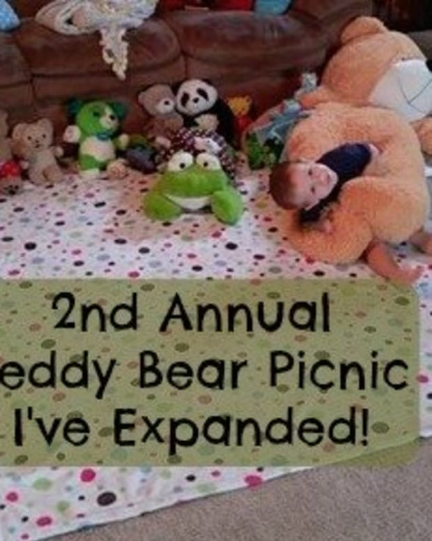 2nd-annual-teddy-bear-picnic-ive-expanded