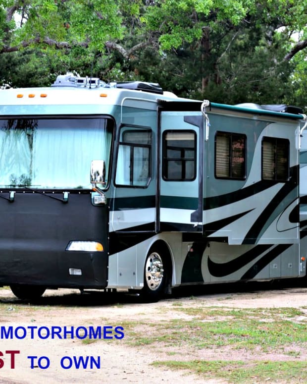 reasons-why-diesel-motor-homes-the-best-to-own
