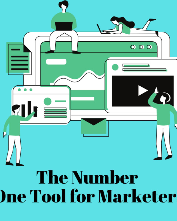 marketing-research-tool