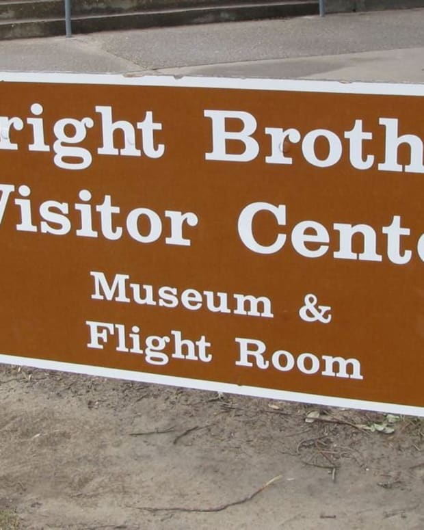 visiting-the-wright-brothers-national-memorial