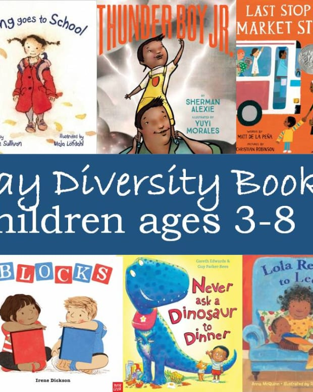 everyday-diversity-for-children-a-list-of-kids-books-featuring-diverse-characters