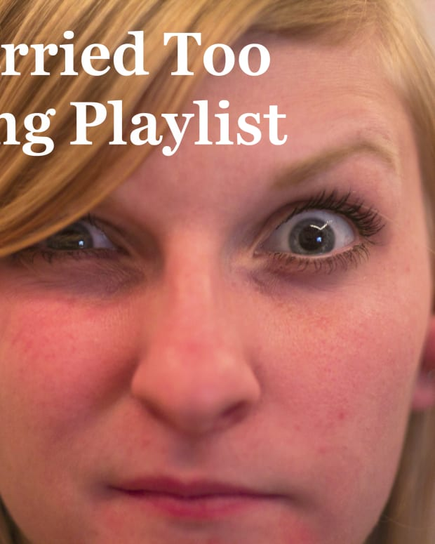married-too-long-playlist-songs-about-being-fed-up-with-your-wife-or-husband