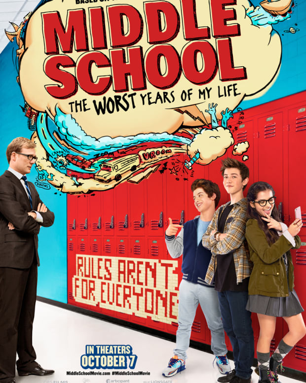 middle-school-the-worst-years-of-my-life-movie-review