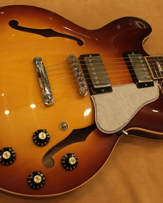 the-best-gibson-es-335-guitars