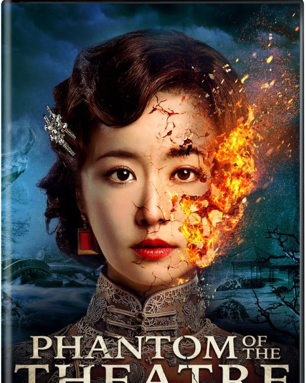 phantom-of-the-theatre-2016-review
