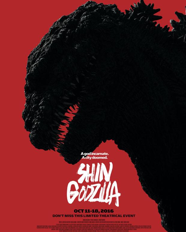 shin-godzilla-2016-review