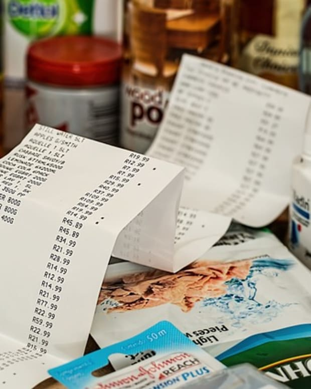 how-to-save-money-whilst-still-spending