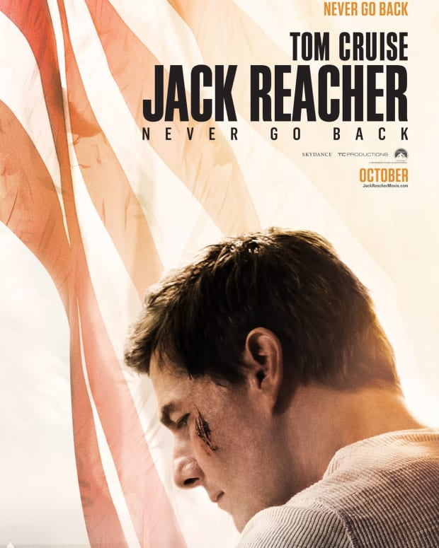 jack-reacher-never-go-back-film-review