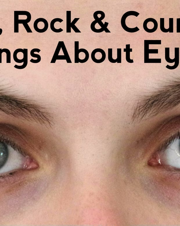 got-my-eyes-on-you-playlist-pop-rock-and-country-songs-about-eyes