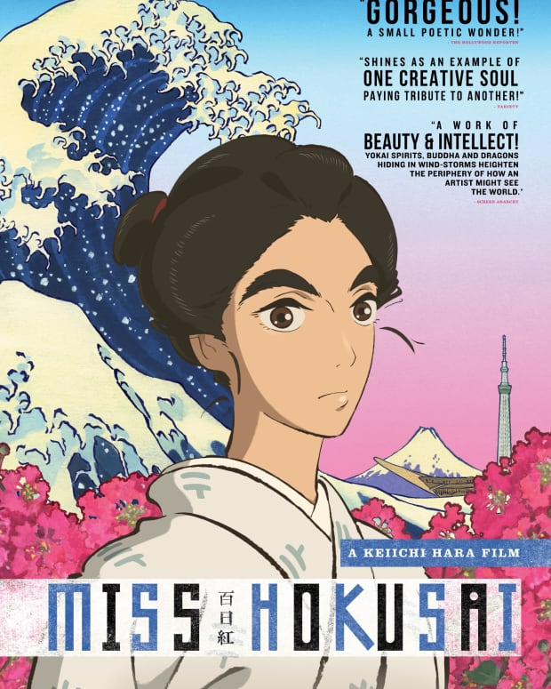 miss-hokusai-2016-review