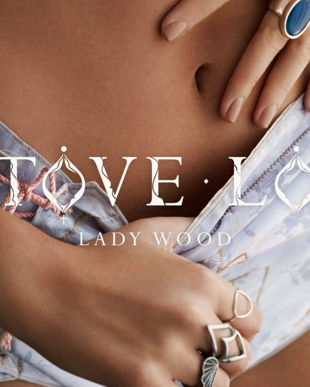 review-tove-lo-lady-wood