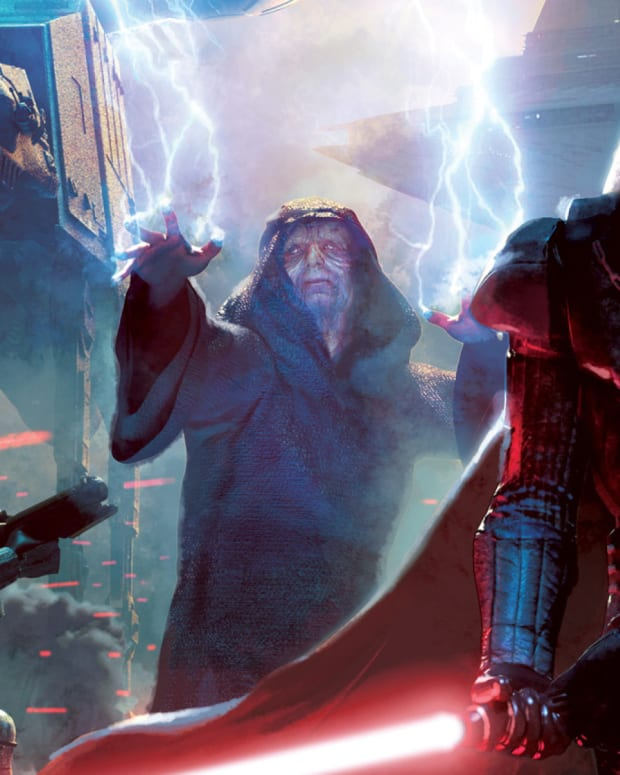 three-fascinating-star-wars-villains-from-the-novels
