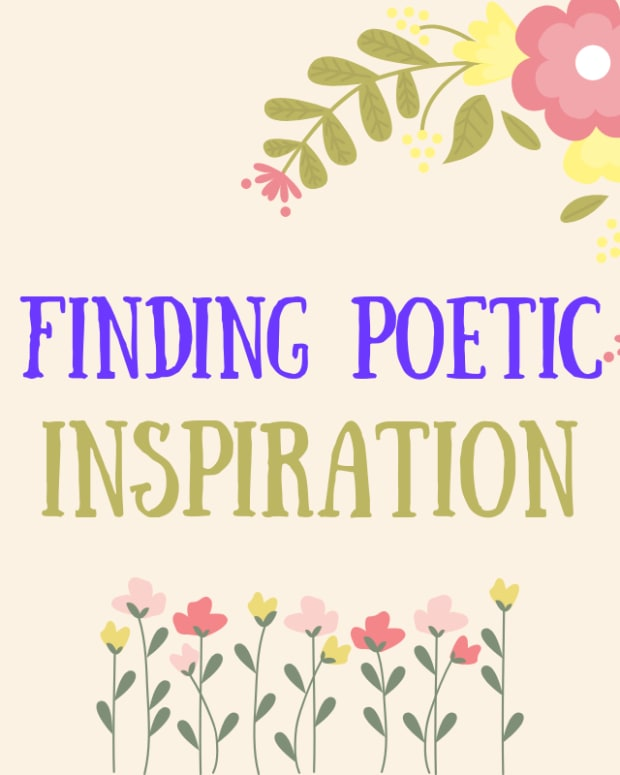 10-places-to-find-poetic-instpiration