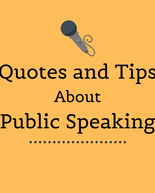 funny-quotes-and-quips-for-people-terrified-of-public-speaking