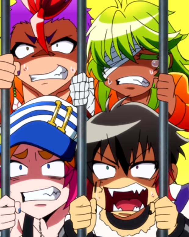 animes-like-nanbaka