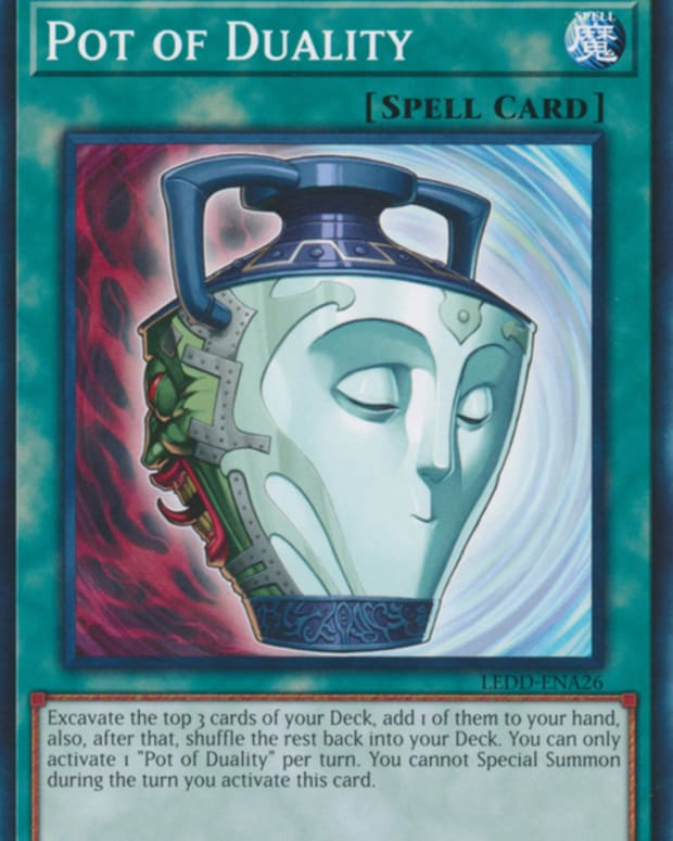 six-spell-cards-for-any-yu-gi-oh-deck