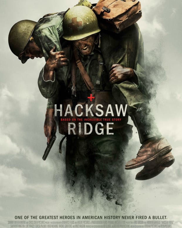 hacksaw-ridge-movie-review