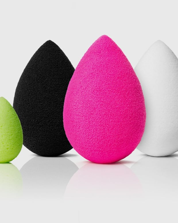 7-beautyblender-mistakes-youre-probably-making
