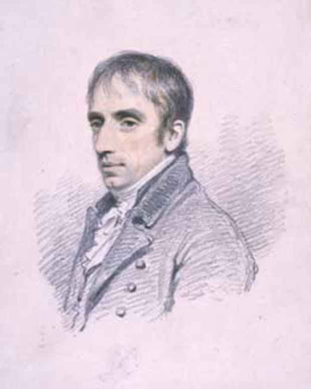 summary-and-analysis-of-the-world-is-too-much-with-us-by-william-wordsworth