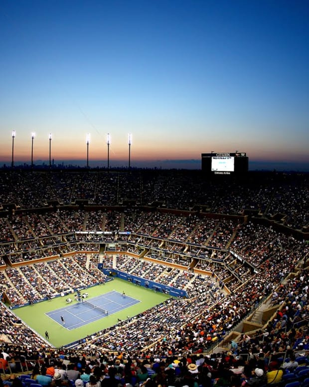 all-you-need-to-know-about-the-us-open-tennis-championships