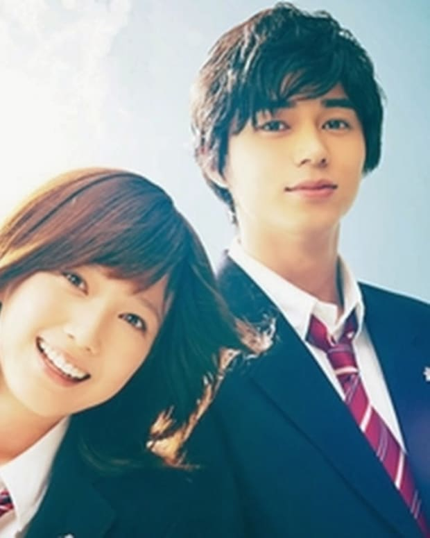 top-15-best-shoujo-romance-live-action-movies
