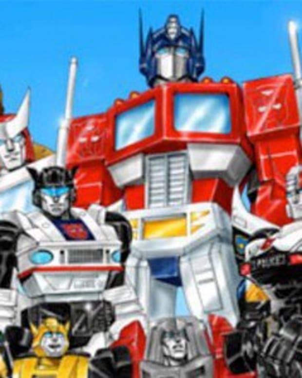 geektoons-the-transformers