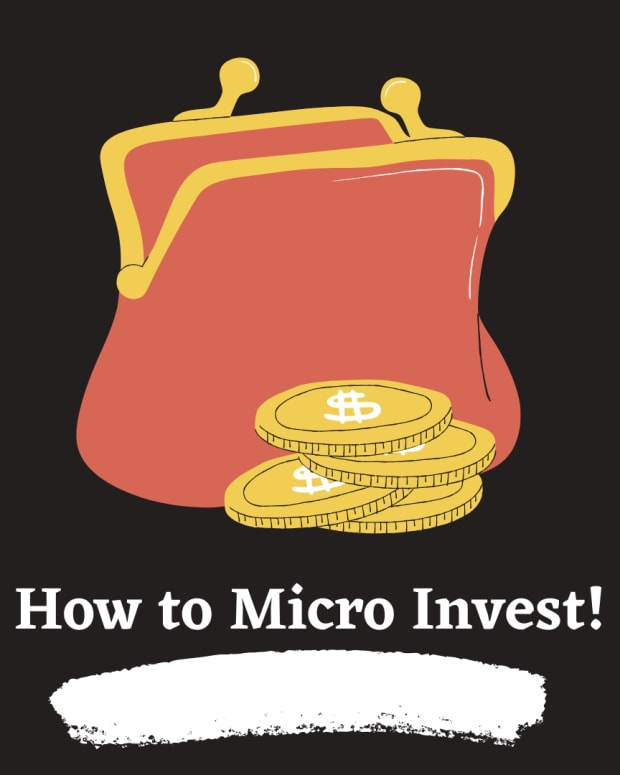 micro-investing-explained