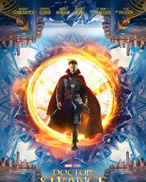 doctor-strange-film-review
