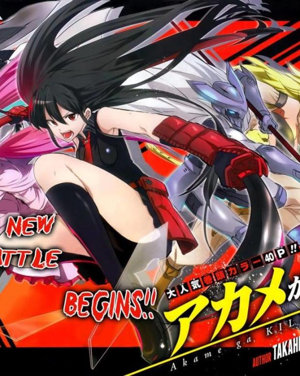 manga-like-akame-ga-kill