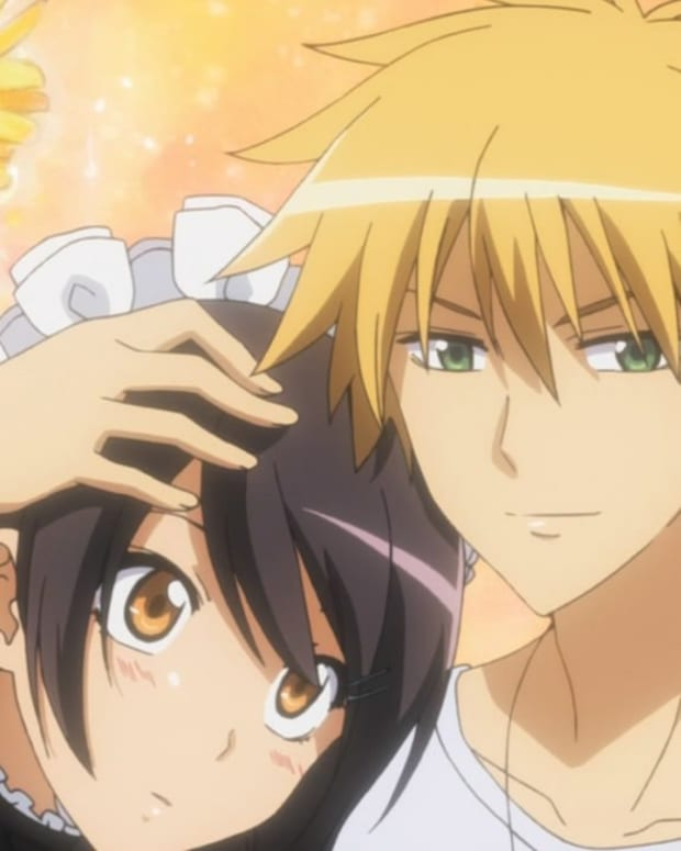 animes-like-kaichou-wa-maid-sama