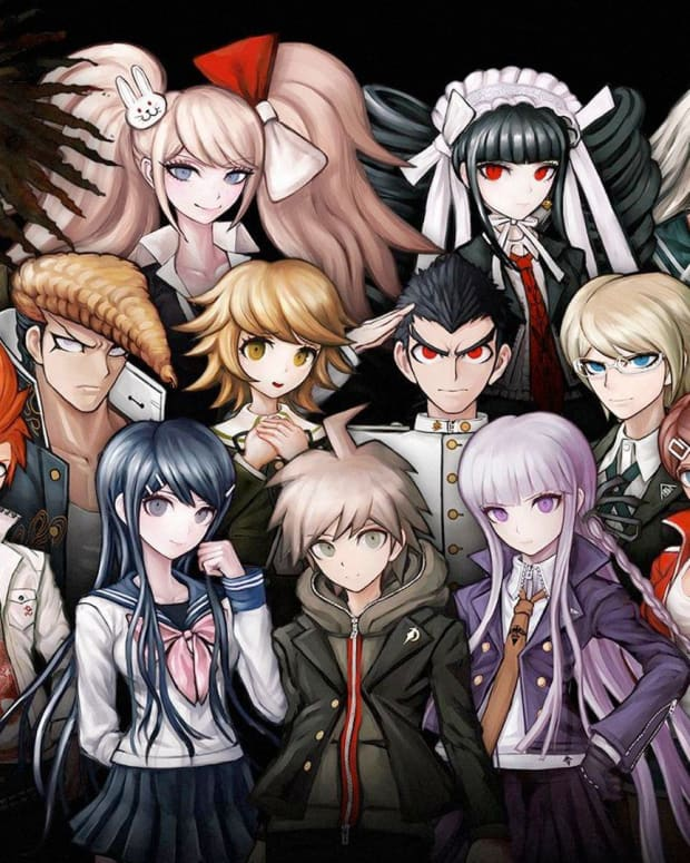animes-like-danganronpa