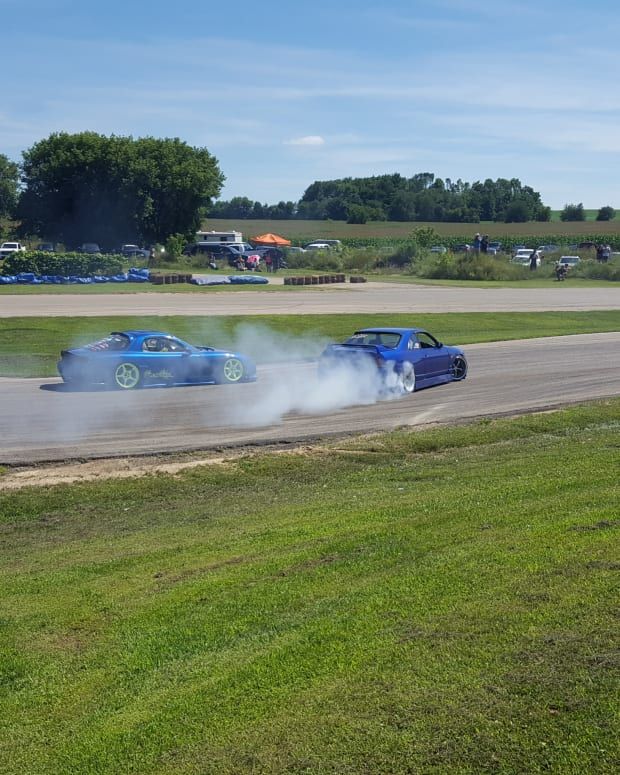 can-drifting-make-you-a-safer-driver