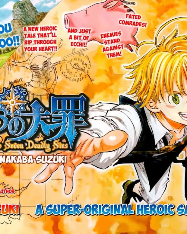 manga-like-nanatsu-no-taizai