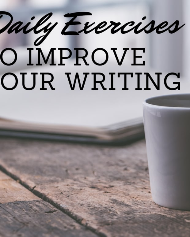 improve-your-writing-with-this-simple-freewriting-exercise