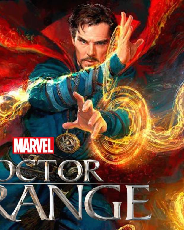 marvel-raises-the-stakes-with-dr-strange