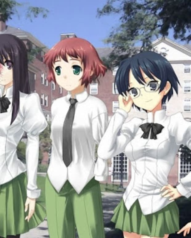 top-5-visual-novels