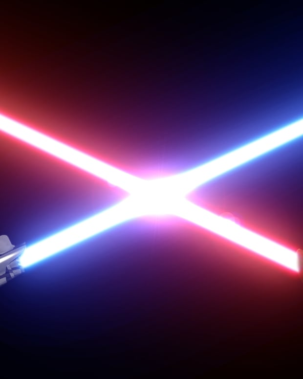 what-is-your-star-wars-lightsaber-form