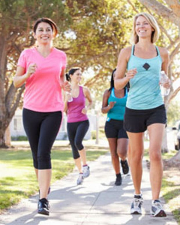 can-simply-walking-really-help-you-lose-fat