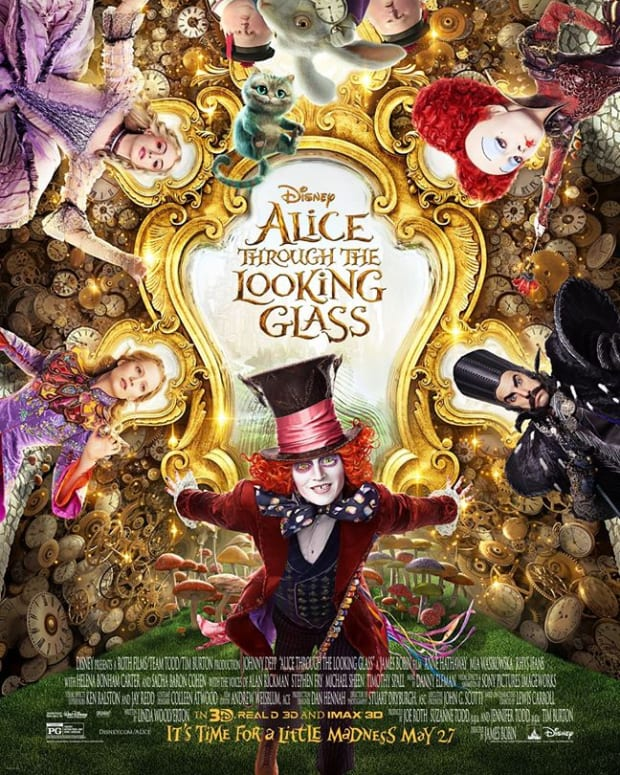 alice-through-the-looking-glass-movie-review