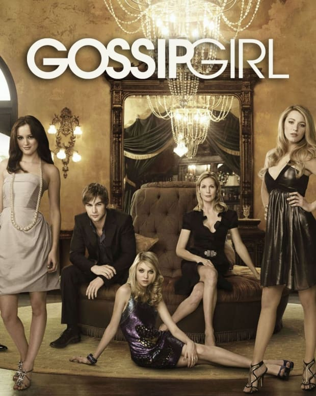 tv-shows-like-gossip-girl