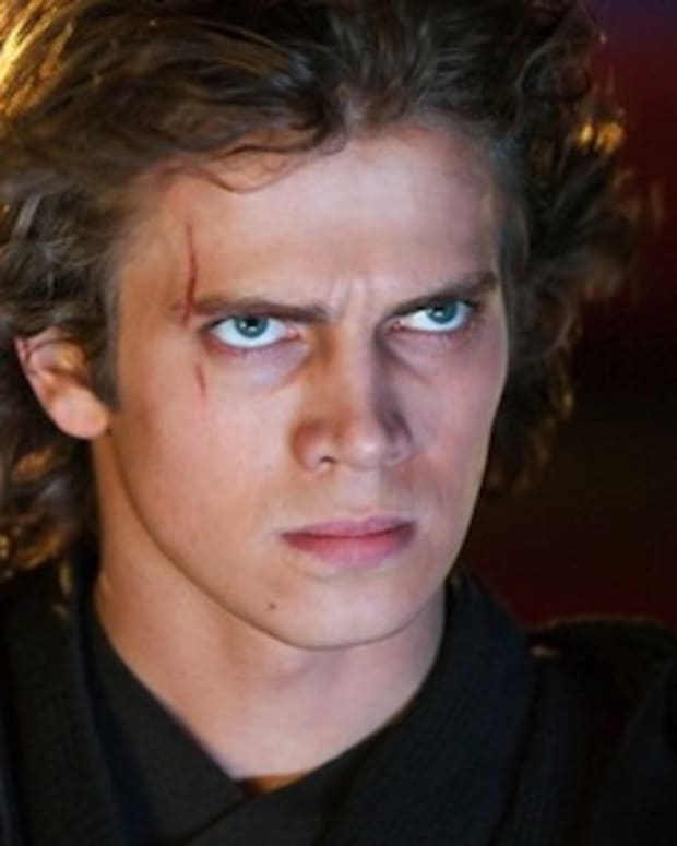 in-defense-of-hayden-christensen-as-anakin-darth-vader-skywalker