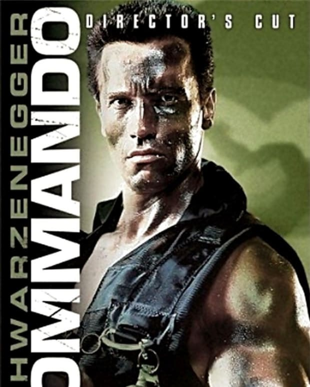 should-i-watch-commando