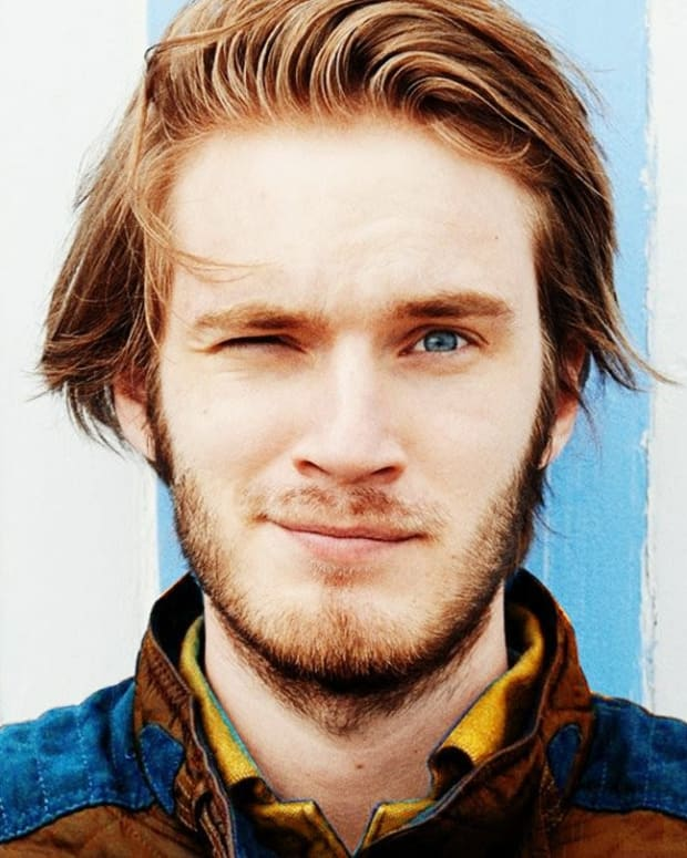 top-10-reasons-why-pewdiepie-is-so-successful-on-youtube