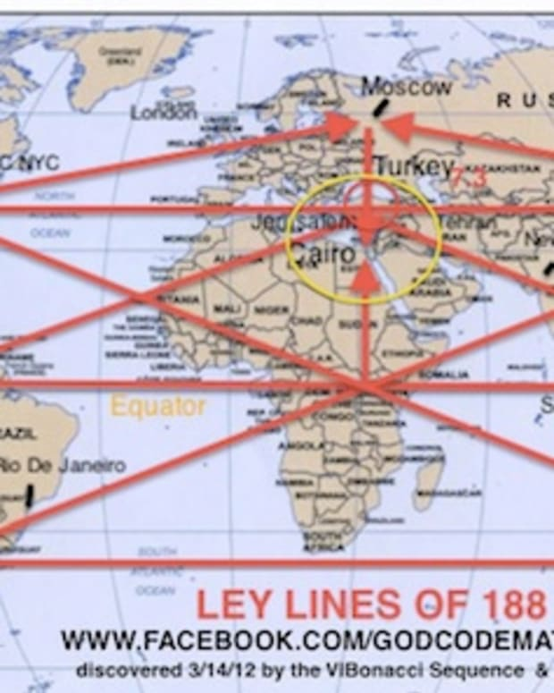 ley-lines-the-real-story-behind-the-magical-imaginative-lines